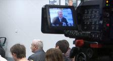 Алексей Кудрин: Кризис осложняет работу Таможенного союза