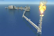 Азербайджан - надежный партнер в сфере энергобезопасности - ЕС