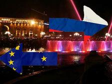 В Армении не осознают роль Азербайджана для России