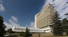 В Пятигорске стартовал II форум СМИ СКФО