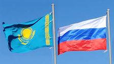 За 4 года товарооборот России и Казахстана вырос на 30%