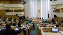 Договор о присоединении Армении к ЕАЭС ратифицирован Советом Федерации