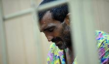 Грачья Арутюнян может получить 7 лет тюрьмы