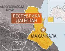 В Дагестане откорректированы генпланы развития четырех городов