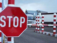 Азербайджан упрощает въезд иранцам в приграничную зону