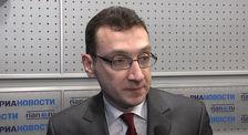 Александр Гущин: Отношения между Баку и Москвой ключевые на Южном Кавказе