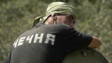 Чеченские призывники отправятся в армию 17 ноября