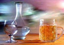 Казахстан требует привести российский алкоголь в порядок