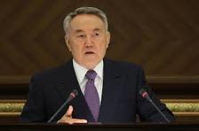 Назарбаев отметил важность Таможенного союза для Казахстана