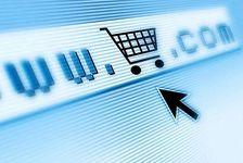 Путин: налогообложение интернет-торговли зависит от Таможенного союза