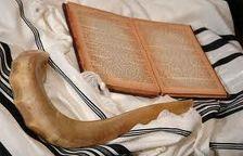 Евреи всего мира отмечают Йом Кипур