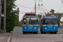 КПРФ и Курбан-байрам изменят работу столичного транспорта