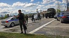 На Курбан-байрам в Чечне усиливают меры безопасности
