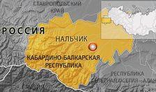 В Кабардино-Балкарии больше всего срочников из СКФО