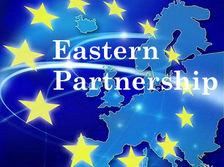 Евросоюз сверит часы перед саммитом Восточного партнерства