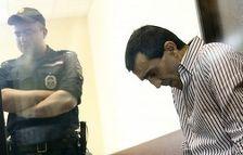 Армения просит выдачи осужденного в России Грачья Арутюняна