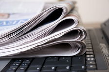 Обзор армянских СМИ за 30 декабря - 13 января