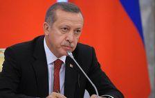 Эрдоган поручил Давутоглу сформировать правительство Турции