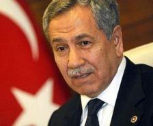 Арынч: в Турции могут пройти повторные парламентские выборы