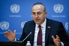 Чавушоглу: ПСР поняла, что хотел сказать народ