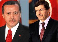 Эрдоган и Давутоглу перенесли беседу по итогам выборов