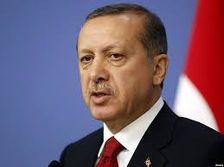Эрдоган попросил поторопиться с созданием коалиционного правительства