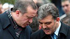 Гюль поставил условие Эрдогану