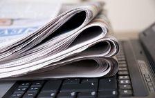 Обзор армянских СМИ за 24-30 июня