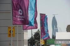 Злоупотребляет ли Азербайджан Европейскими Играми?