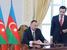 В Азербайджане объявлен весенний призыв на военную службу