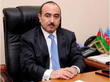 Али Гасанов: Азербайджан успешно интегрируется в мировую экономическую систему
