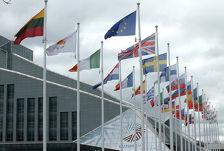 Почему провалился Рижский саммит?