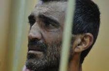 Дочь водителя КамАЗа, погубившего 18 человек в Подмосковье, просит позволить встретиться с отцом