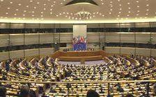 Европарламент больше не будет проводить мониторинг выборов в Азербайджане
