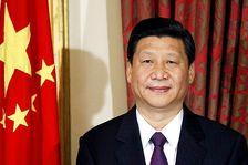 Глава КНР откроет в Туркменистане новое газовое месторождение
