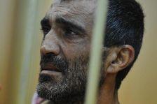 Грачья Арутюнян проведет под арестом еще месяц