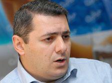 Сергей Минасян: петициями в Союзе Армян России ничего не изменить