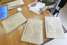 В Дагестане начались увольнения из-за нарушений в ходе проведения ЕГЭ
