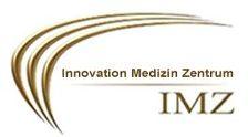 В Ереване открылось представительство германского концерна IMZ