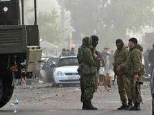 В Махачкале и четырех районах Дагестана отменен режим КТО