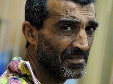 Водитель КамАЗа, погубивший 18 человек под Подольском, сможет вернуться в Армению после вынесения приговора в России