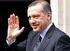 Турции обсудит в Китае закупку элементов для национальной системы ПРО