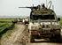 Турецкие военные подорвались на мине, заложенной боевиками РПК - СМИ