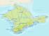 В Крыму проводят перепись объектов культурного наследия