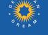 Имена кандидатов Грузинской мечты на промежуточных выборов станут известны завтра