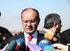 Оганян: новая Конституция гарантирует безопасность и оборону Армении