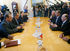 Женева-3 нужна сирийской оппозиции