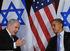Breitbart: Без помощи США Израиль теряет свой авторитет  в регионе