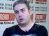 Ваан Мартиросян: Мою мать сбили автомобилем, чтобы заставить молчать о преступном режиме в Армении
