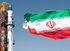 Иранские депутаты приняли закон о ядерном соглашении
